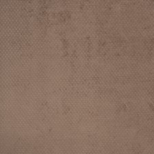 Hazelnut Diamond Decorator Fabric by Fabricut