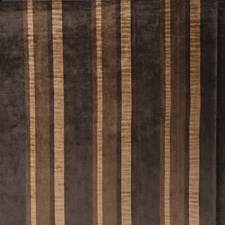 Hazelnut Stripes Decorator Fabric by Fabricut