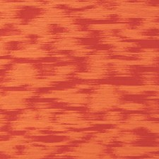 Fire Decorator Fabric by Silver State