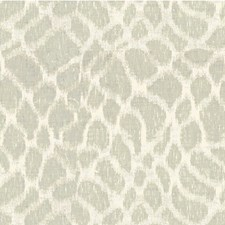 Gull Modern Decorator Fabric by Kravet