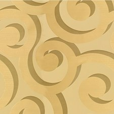 Shell Modern Decorator Fabric by Kravet