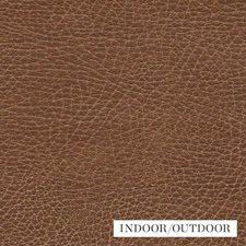 Lasso Decorator Fabric by Schumacher
