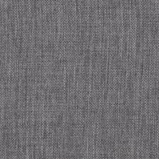 Pewter Solid Decorator Fabric by Fabricut