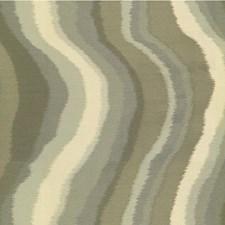 Zinc Modern Decorator Fabric by Kravet