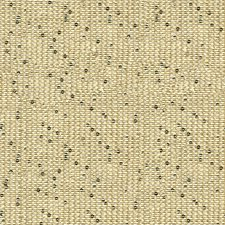 Champagne Modern Decorator Fabric by Kravet