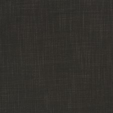 Leather Solid Decorator Fabric by Stroheim