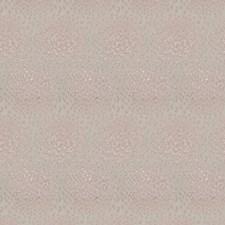 Blush Animal Decorator Fabric by Stroheim