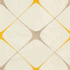 Sulphur Contemporary Decorator Fabric by Kravet