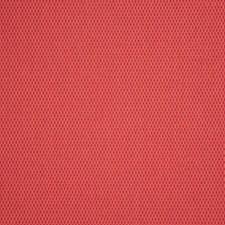 Persimmon Decorator Fabric by Sunbrella