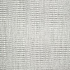 Cloud Decorator Fabric by Sunbrella