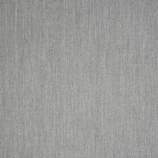 Silver Decorator Fabric by Sunbrella