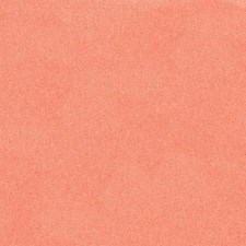 Coral Sea Decorator Fabric by Duralee