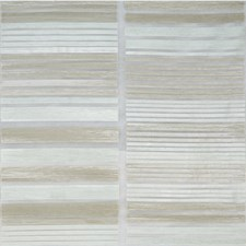 Seaglass Stripes Decorator Fabric by Kravet