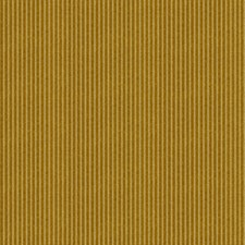 Butternut Stripes Decorator Fabric by S. Harris