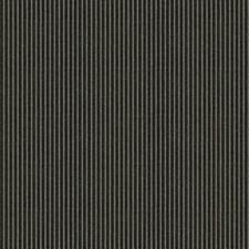 Rockstar Stripes Decorator Fabric by S. Harris