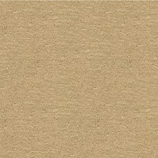 Beige/Gold/Metallic Solid W Decorator Fabric by Kravet