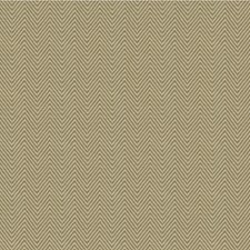 Gold Solid W Decorator Fabric by Kravet