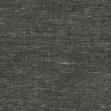 Flint Solid Decorator Fabric by S. Harris