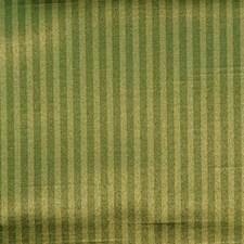 Lichen Decorator Fabric by Duralee