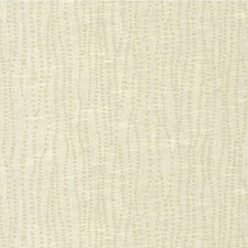 Sand Dots Decorator Fabric by Kravet
