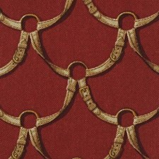 Redwood Decorator Fabric by Duralee