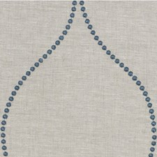 Vapor Dots Decorator Fabric by Kravet