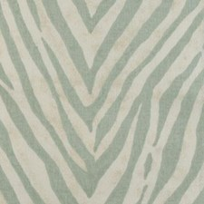 Bay Decorator Fabric by Duralee