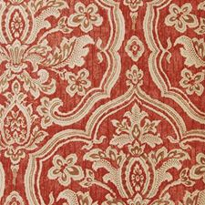 Cherry Decorator Fabric by Duralee