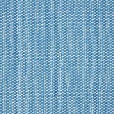 Sky Decorator Fabric by Sunbrella