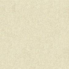 Gold/Metallic Metallic Decorator Fabric by Kravet