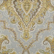 Goldenrod Decorator Fabric by Duralee