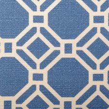 Capri Decorator Fabric by Duralee