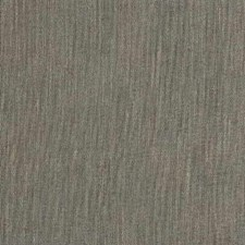 Pyrite Decorator Fabric by Kravet