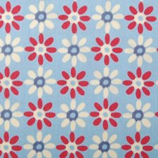 American Beauty Decorator Fabric by Duralee