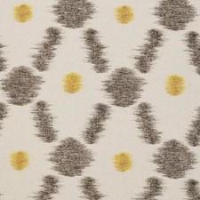 Greystone Diamond Decorator Fabric by Duralee