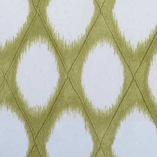 Green Diamond Decorator Fabric by Duralee