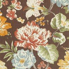Terra/sage Decorator Fabric by Duralee