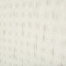 White/Beige Dots Decorator Fabric by Kravet