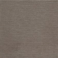 Twig Solids Decorator Fabric by Kravet