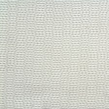 Silver/Light Grey/Metallic Texture Decorator Fabric by Kravet