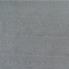 Grey/Light Grey/Silver Sheer Decorator Fabric by Kravet