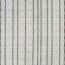Charcoal/Grey Modern Decorator Fabric by Kravet