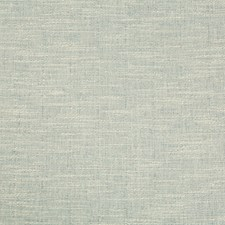 Turquoise/Light Grey Solids Decorator Fabric by Kravet