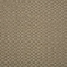 Taupe Decorator Fabric by Sunbrella