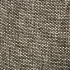 Light Blue/Charcoal Solids Decorator Fabric by Kravet