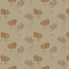 Sage Embroidery Decorator Fabric by Fabricut
