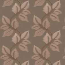 Boudoir Embroidery Decorator Fabric by Fabricut