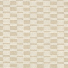 Linen Contemporary Decorator Fabric by Kravet