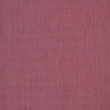 Peony Texture Plain Decorator Fabric by Trend