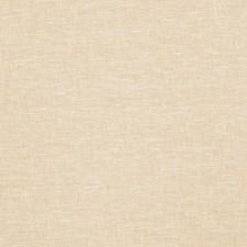 Sunflower Solid Decorator Fabric by Fabricut